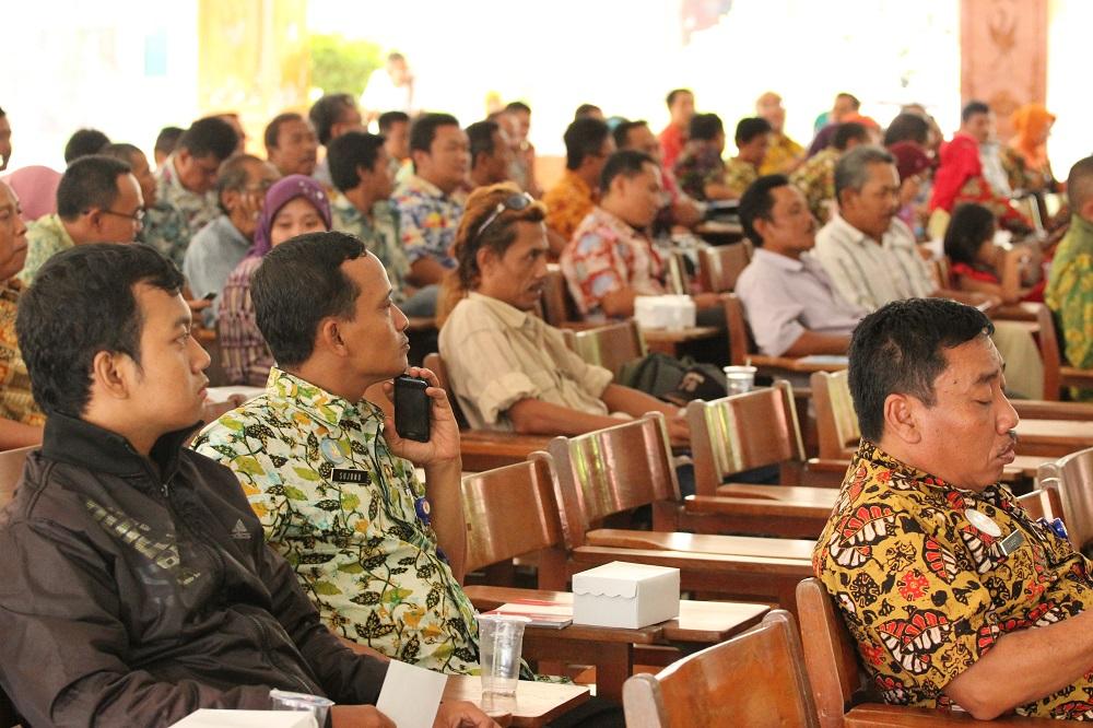 peserta-dialog-jumat-bojonegoro