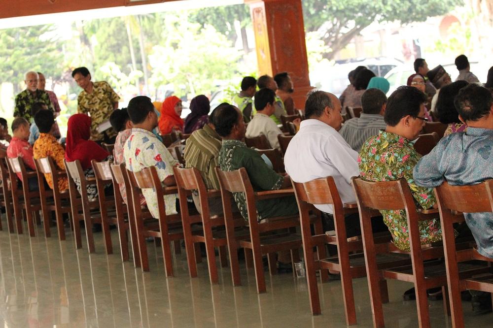 peserta-dialog-publik
