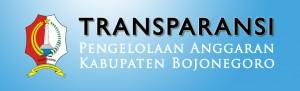 transparansi_anggaran