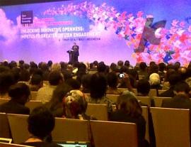 Konferensi-Internasional-Bojonegoro