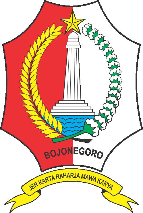 Logo_Kabupaten_Bojonegoro