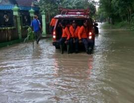 banjir-gondang-bojonegoro