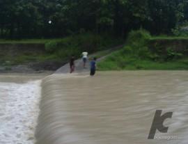 jembatan-banjir