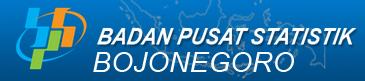 Banner Pengaduan PPID
