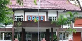 DPRD-Bojonegoro