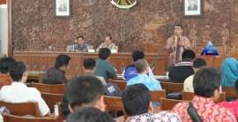 Komisi Informasi Jawa TImur – PPID Bojonegoro