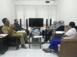 PPID Bojonegoro Laporan Tahunan Komisi Informasi
