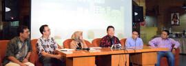 Bojonegoro Pemerintah Daerah Terbuka Open Government Partnership