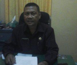 Suharto Kabid PKM Dinas Kesehatan Bojonegoro