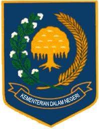 logo-kemendagri