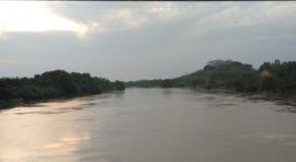 bojonegoro-siaga-banjir-bengawan-solo