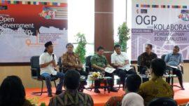bojonegoro-jadi-inspirasi-pemerintahan-terbuka-di-indonesia