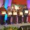 ppid-award-2016-bojonegoro