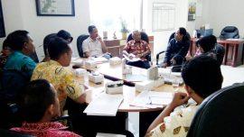 Independent Reporting Mechanism Menilai Perjalanan OGP Bojonegoro
