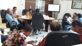 Penajaman Indikator Keterbukaan Pemerintah Desa
