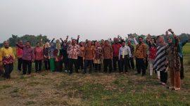 Komisioner KI Se Indonesia