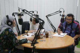 Talk-Show-Bupati-Bojonegoro