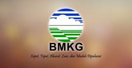 bg_BMKG